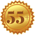 55+ Community