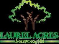 Laurel Acres