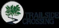 Trailside Crossing