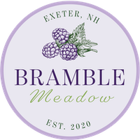 Bramble Meadow