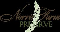 Norris Farm Preserve