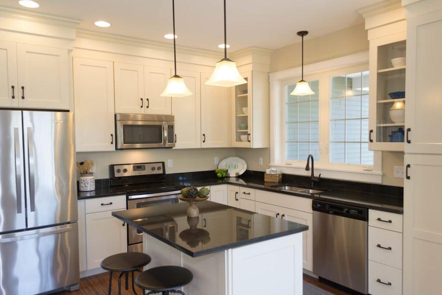 Kitchen-Staged.jpg