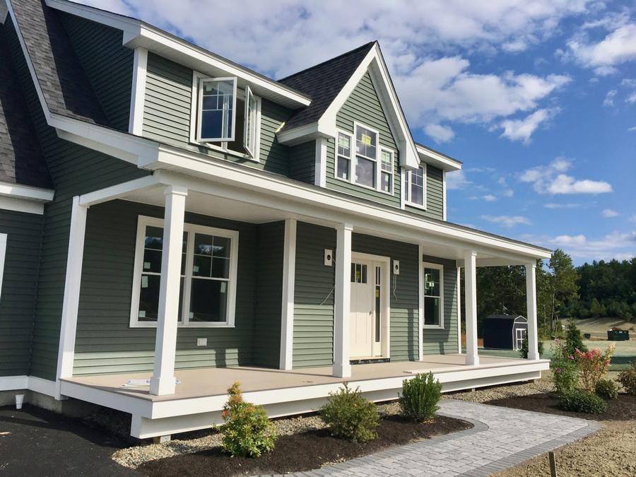 New-Construction-Home.jpg