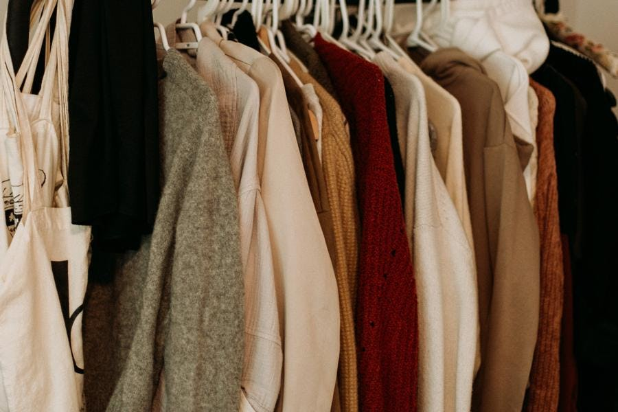 Organized-Closet.jpg