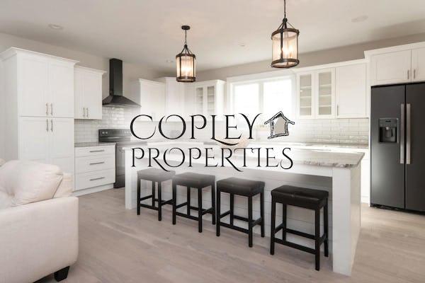 Copley Properties