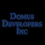 Domus Developers Inc.