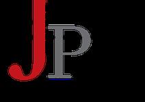 JP Structures, LLC.