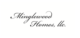 Minglewood Homes
