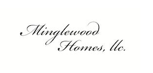Minglewood Homes