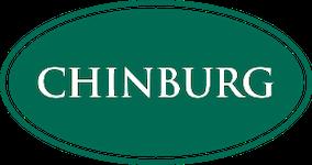 Chinburg Properties