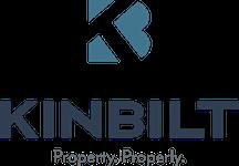 KinBilt
