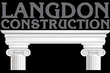 Langdon Construction