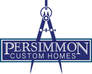 Persimmon Custom Homes
