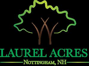 logo of green tree