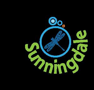 villages at sunningdale logo