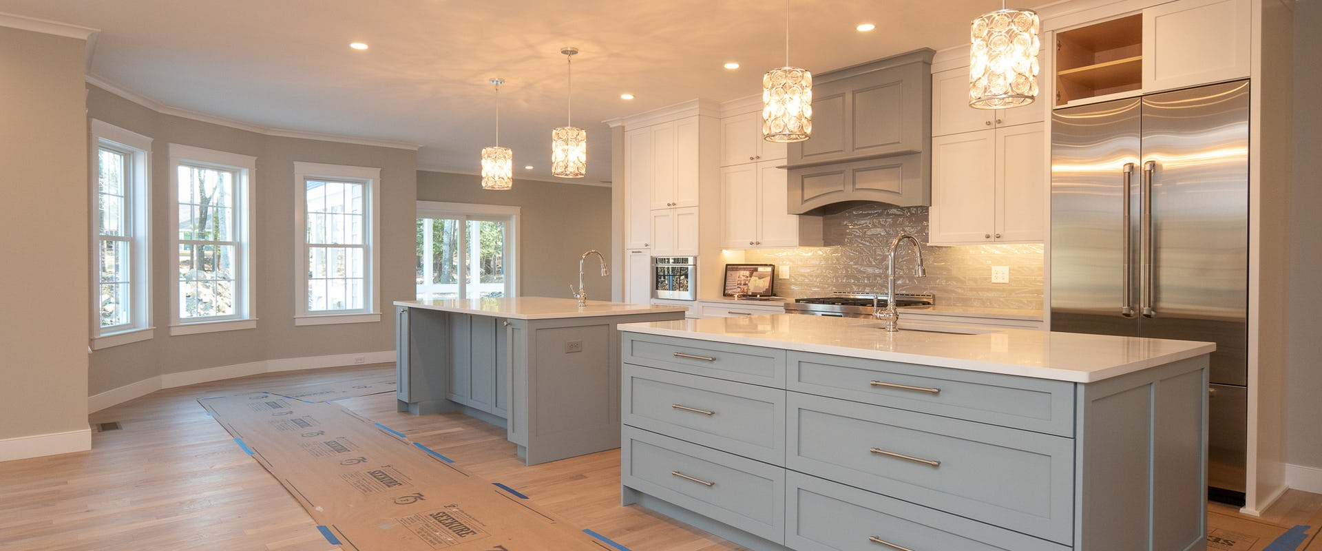 stoneleigh-preserve-kitchen.jpg
