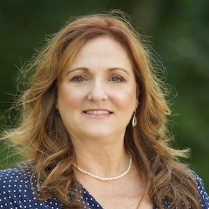 Charlene Macdonald