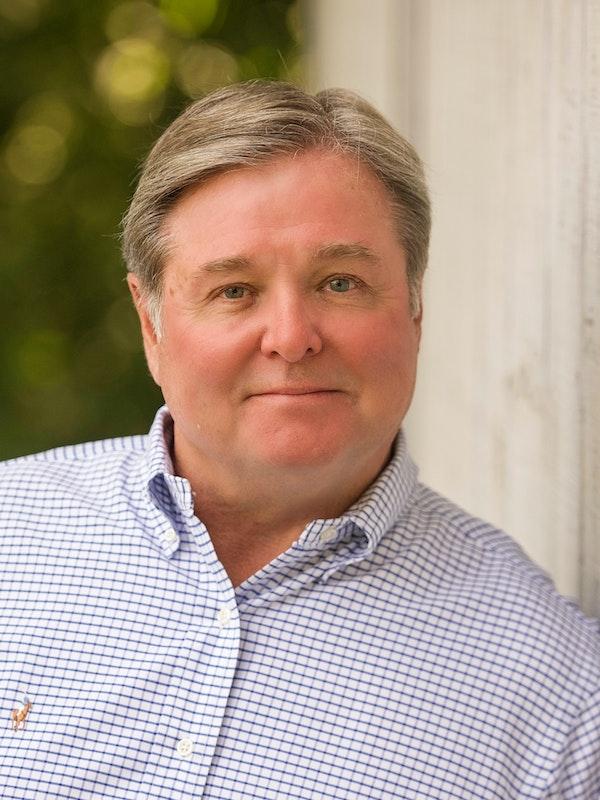 Craig Formalarie