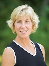 Patty O'Brien